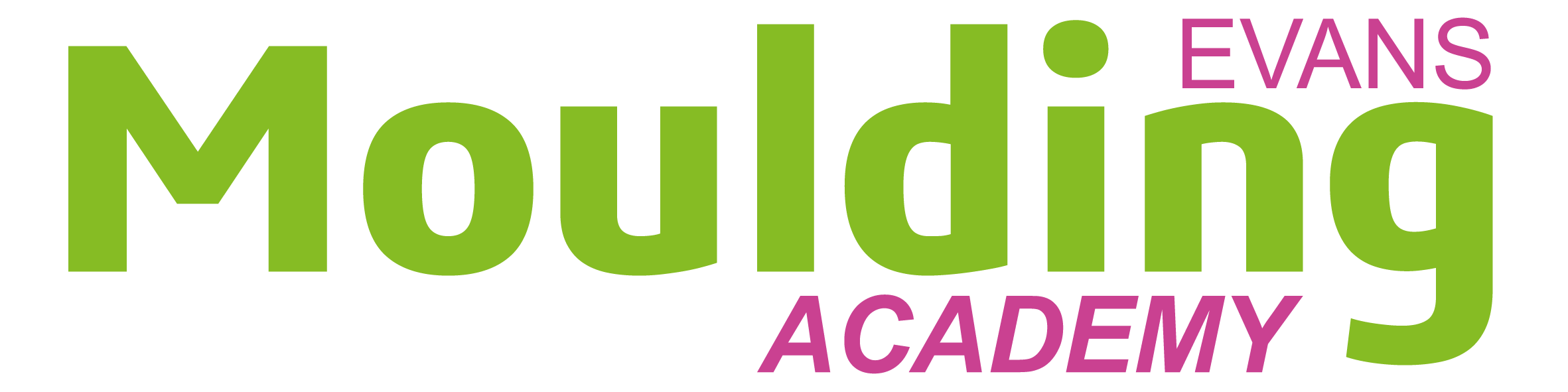 Moulding Academy